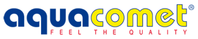 aquacomet_logo